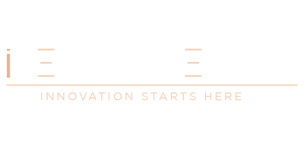 iDesignDental